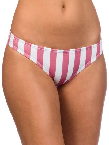 Malibu True B You Cheeky Hipster Bikini Bottom