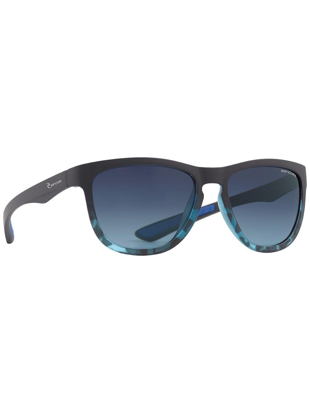 7abee729dc Compra Rip Curl Eyewear R2806B Matte Black/Blue Gafas de Sol en línea en  Blue Tomato