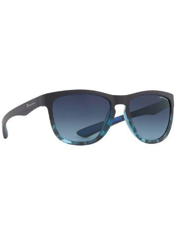 e3e6d0b56b Gafas de sol de Rip Curl Eyewear para Hombre en nuestra tienda en ...