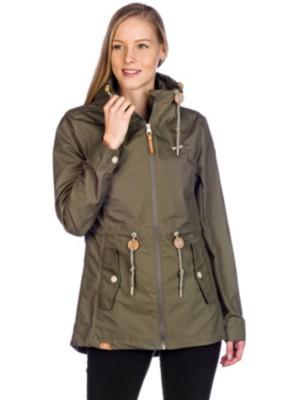 ragwear Monadis Jacket