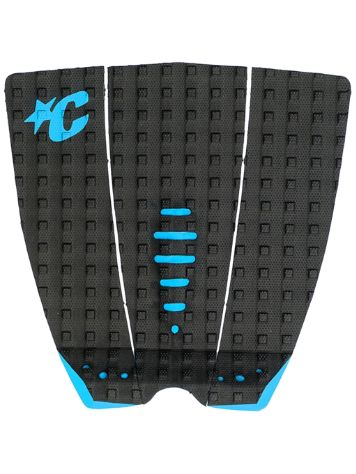 Creatures of Leisure Mick Fanning Lite Pad