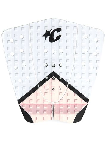 Creatures of Leisure Stephanie Gilmore Pad