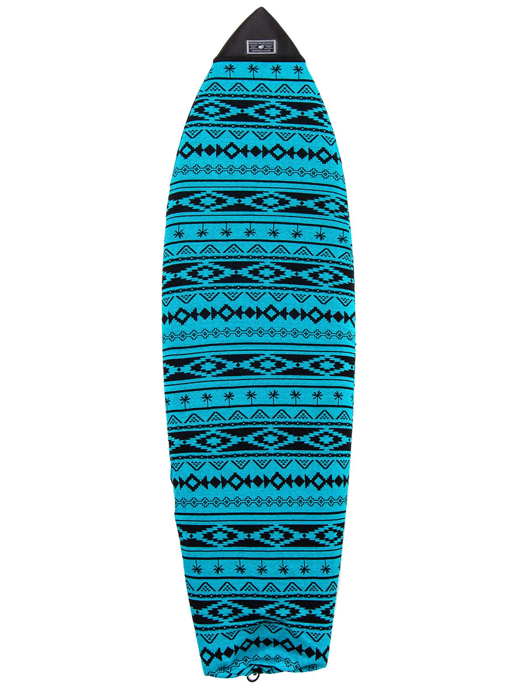 Fish Stretch Sox 6'3 Surfboard Bag