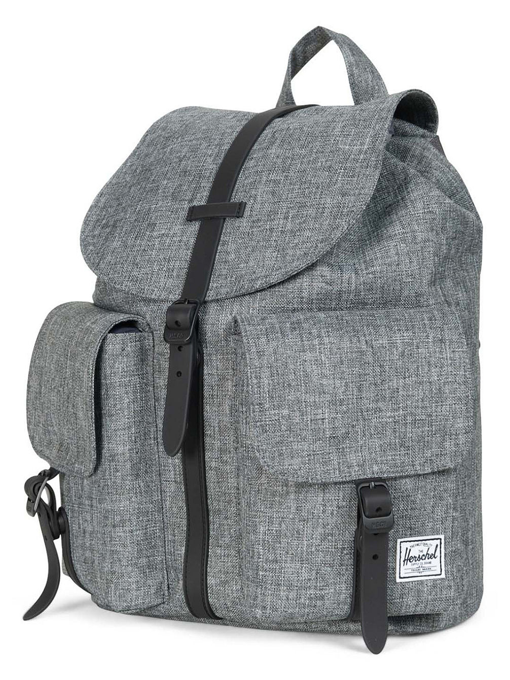 31ee89c0fc17f Buy Herschel Dawson Backpack online at Blue Tomato