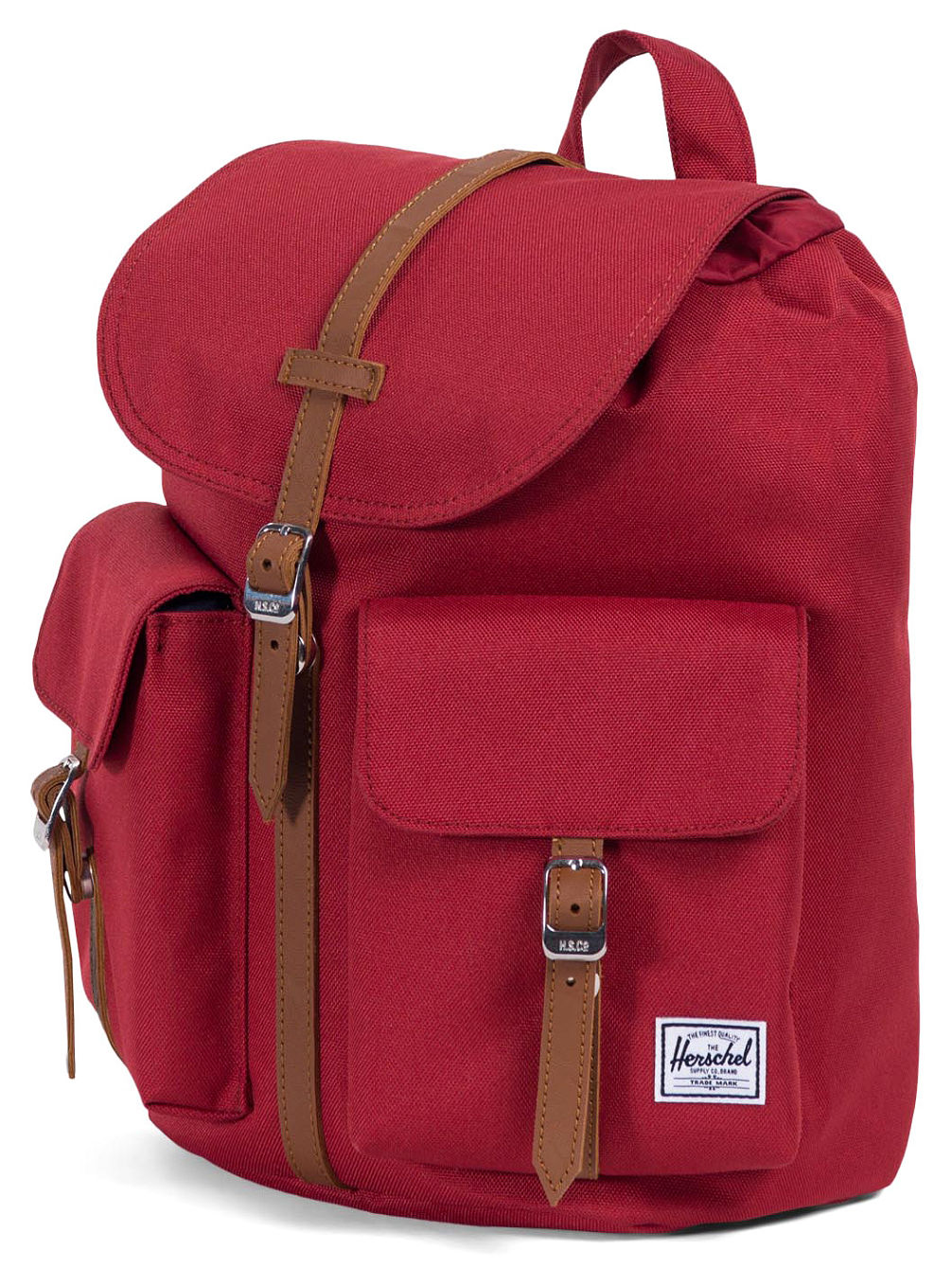 831f976c2438 Buy Herschel Dawson X-Small Backpack online at blue-tomato.com