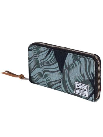 Herschel Thomas Wallet