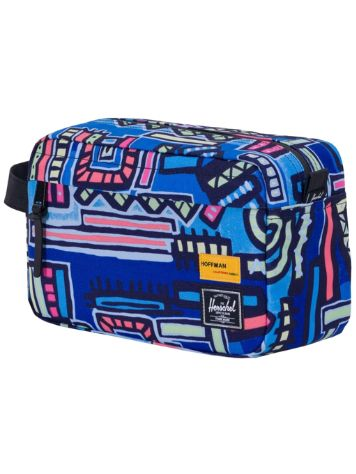 Herschel Chapter Washbag