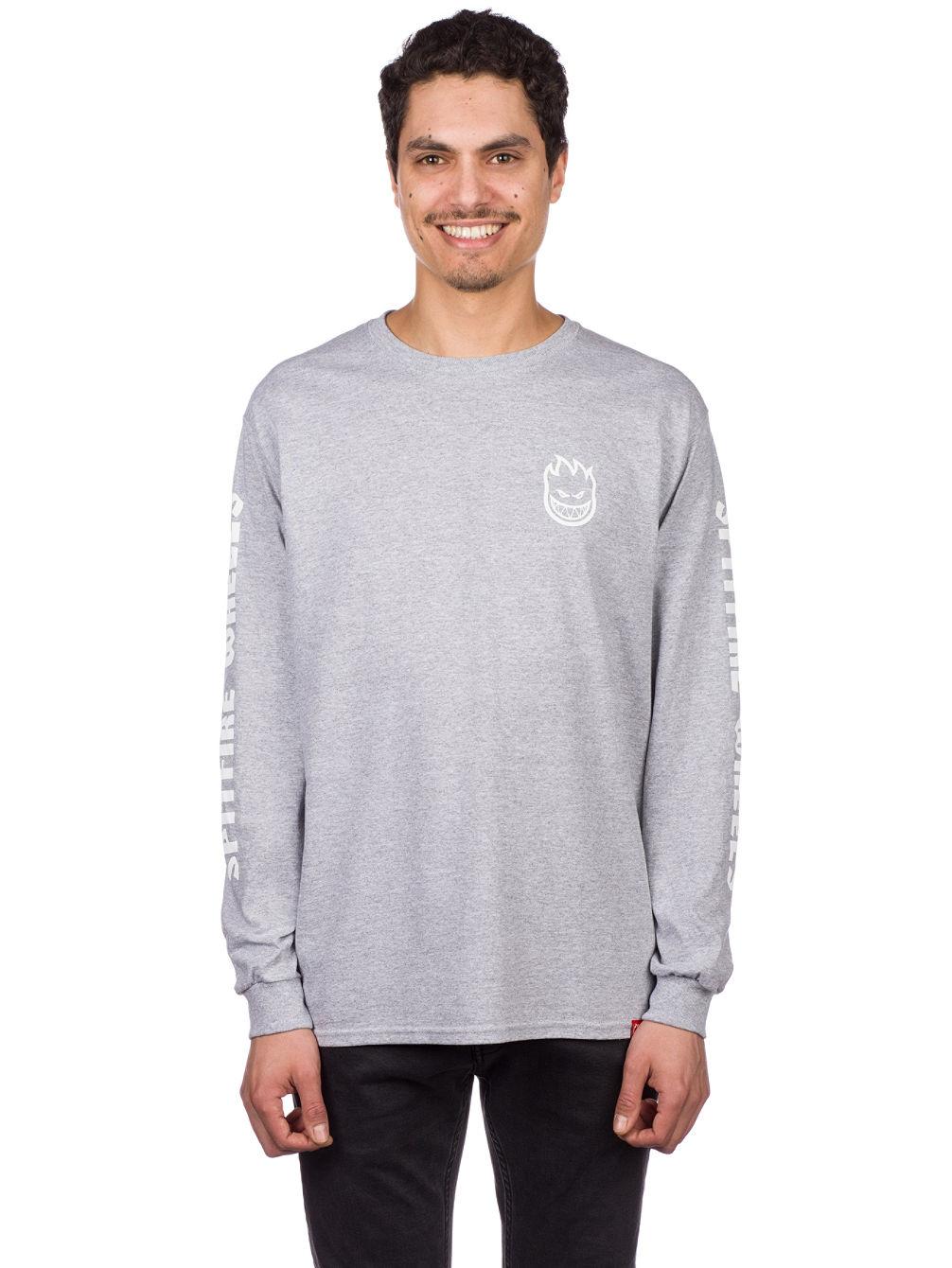 Compra Spitfire Lil Bighead Hombre Camiseta en línea en blue-tomato.com b6a091710bd54