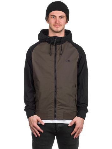 Mazine Lincoln Light Jacket