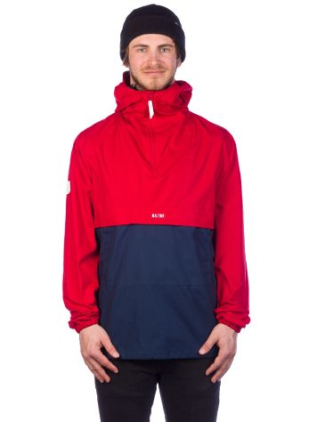 Mazine Creeton Windbreaker