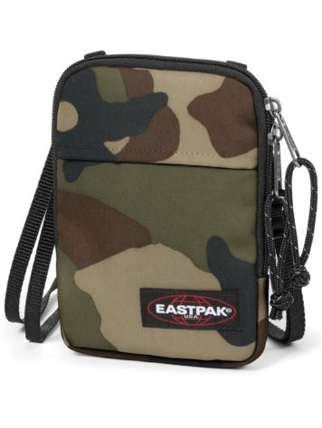 Eastpak Buddy Taška