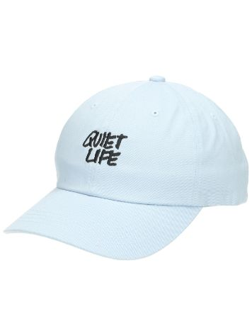 The Quiet Life Jarvis Dad Hut Cap