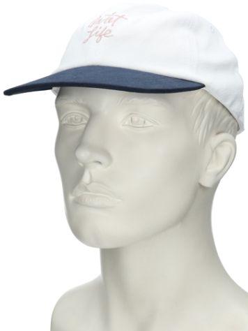 9399aad7b Boardwalk Polo Hat Cap