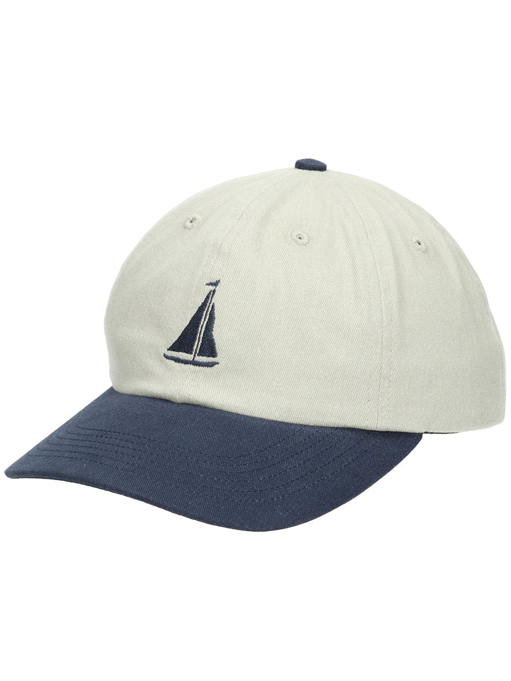 Sail Polo Hat Cap