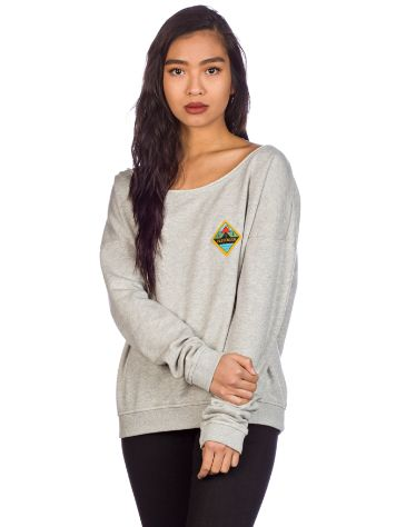 Passenger Breeze Sweater