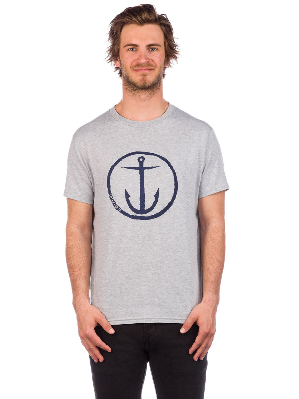 Original Anchor T-Shirt