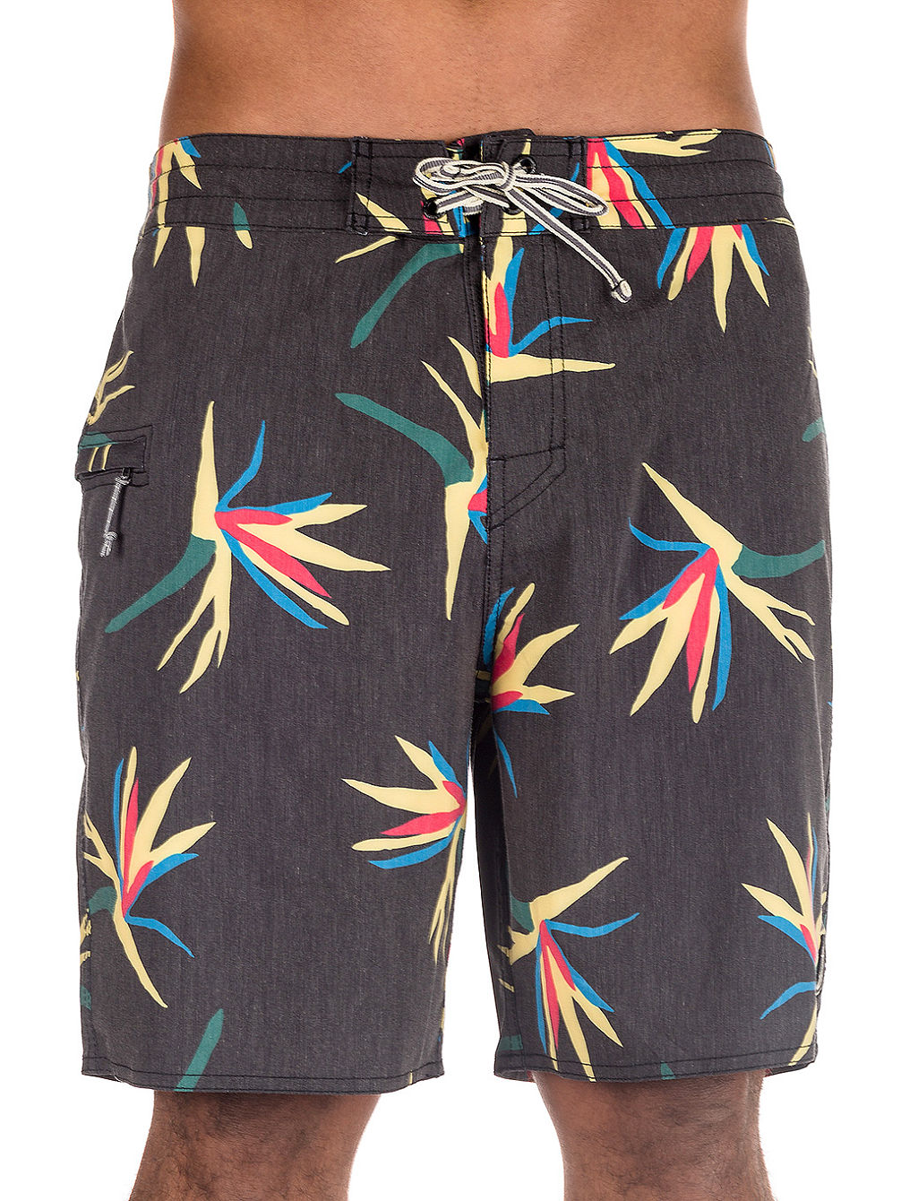 Jungle Jam Boardshorts