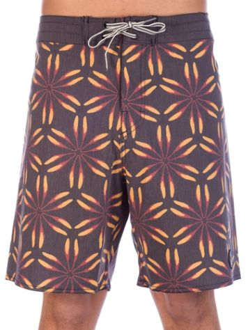 Captain Fin Spindrift Boardshorts