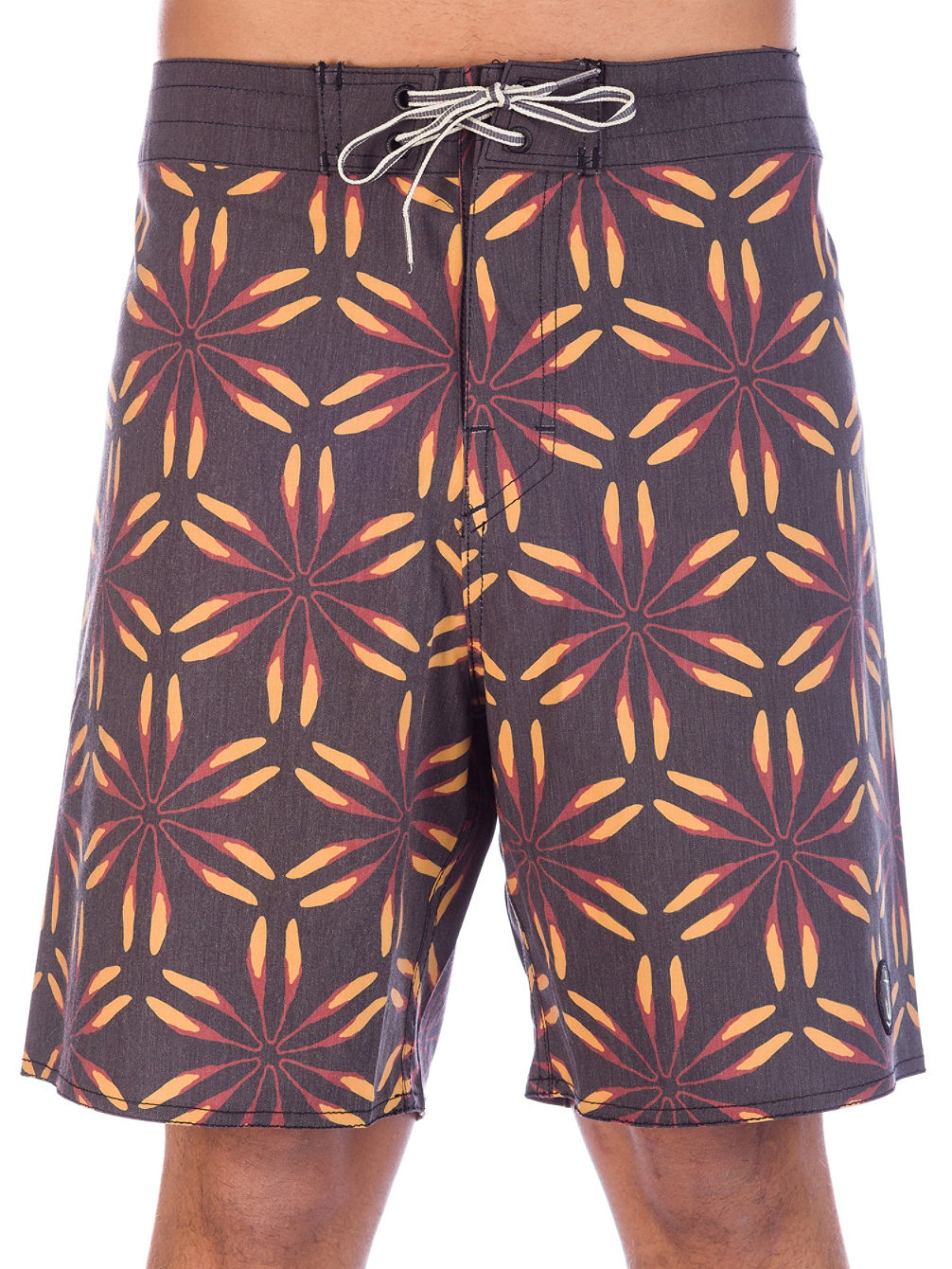 Spindrift Boardshorts