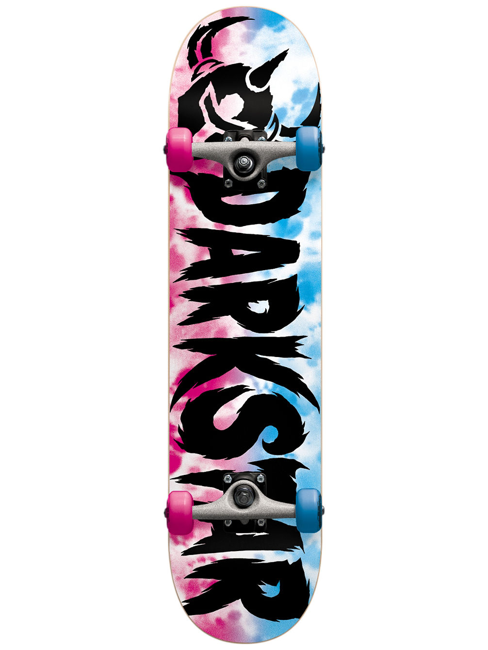 "Ultimate Youth 7.0"" Mini Complete"