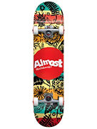 "Primal Print FP 7.0"" Youth Complete"