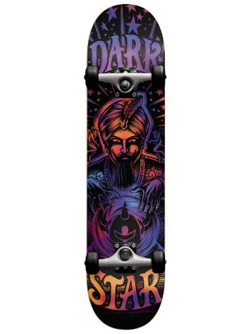 "Darkstar Fortune FP 7.25"" Mini Complete"