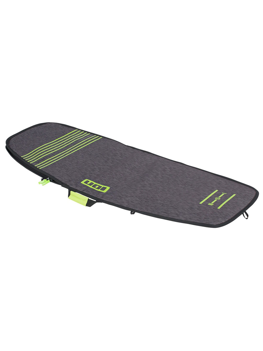 Twintip Core Surfboard Bag