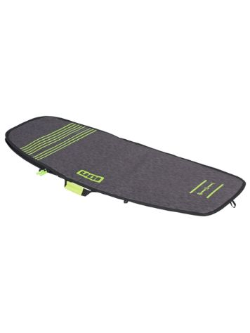 Ion Twintip Core Surfboard Bag