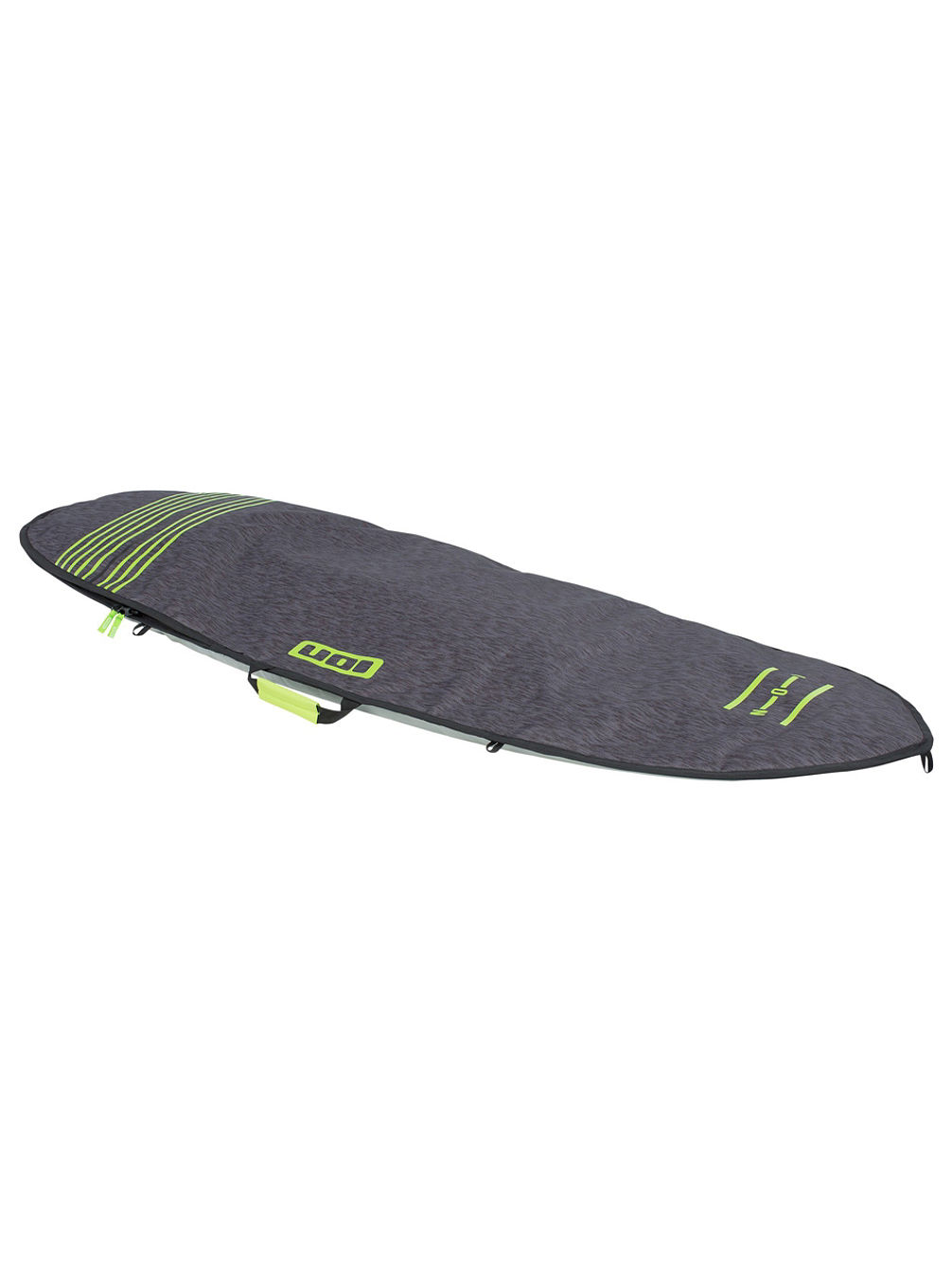 Surf Core 5'8 Surfboard Bag