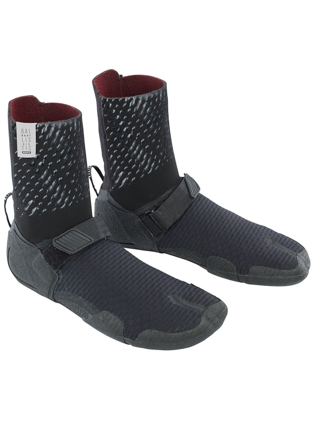 Ballistic 6/5 IS Neoprenschuhe
