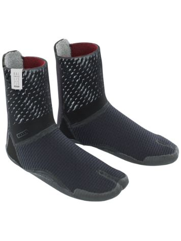 Ion Ballistic Socks 6/5 IS Neoprenschuhe