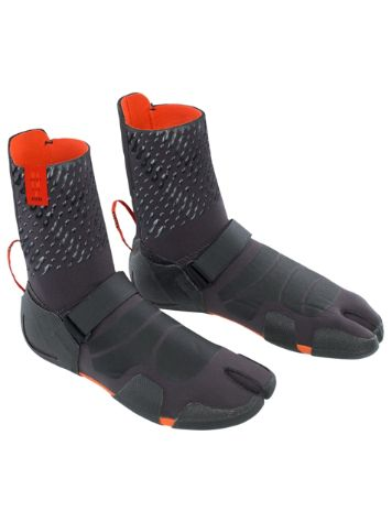 Ion Magma 6mm ES Booties