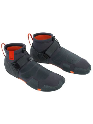 Ion Magma 2.5mm RT Booties