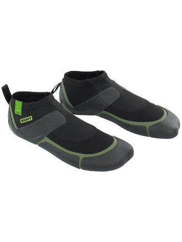 Ion Plasma Slipper 1.5mm NS Booties