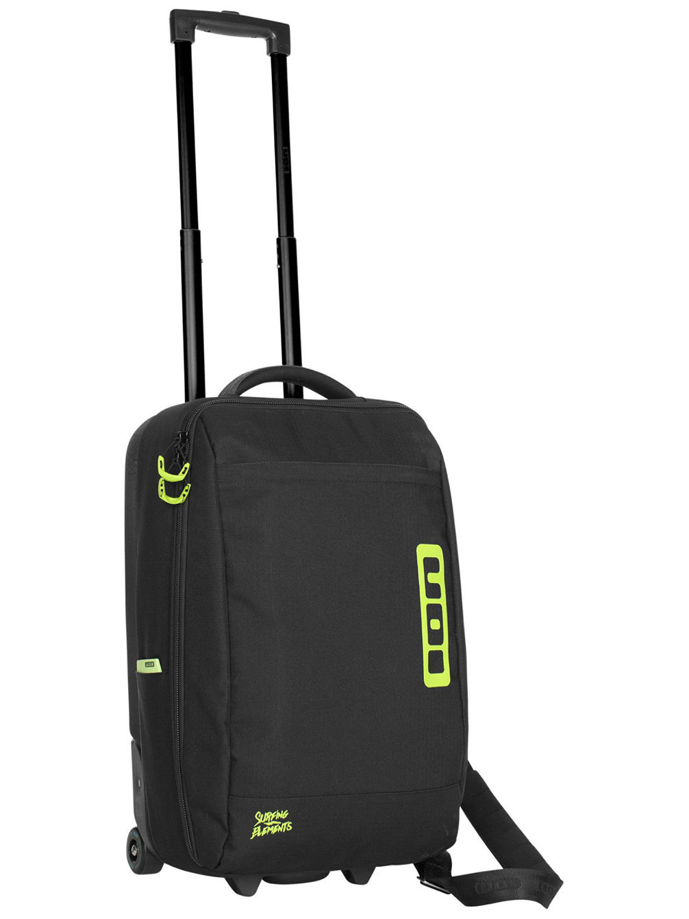 Wheelie S Travelbag