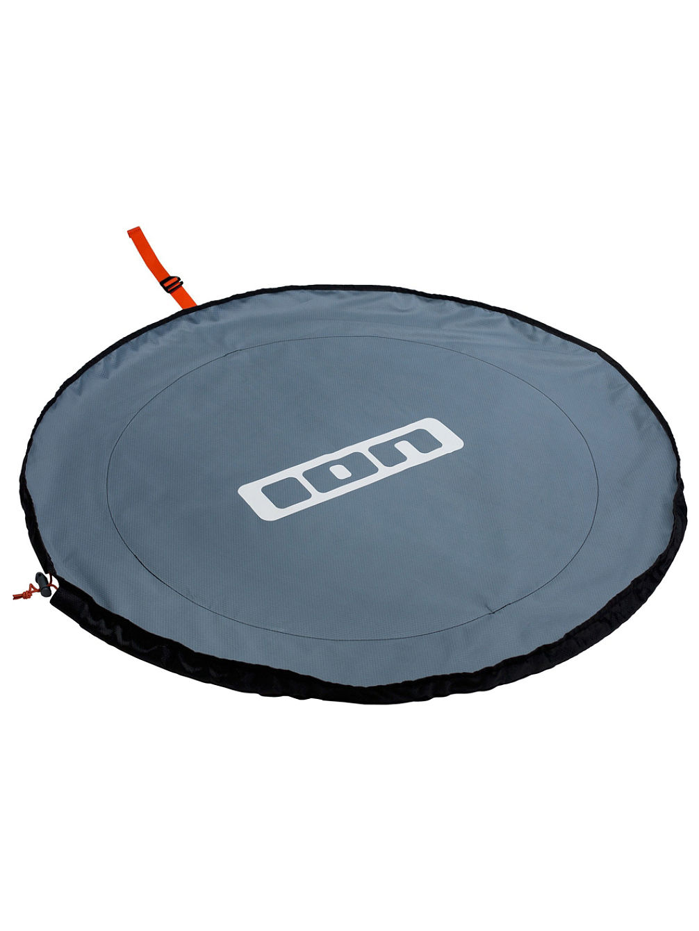 Changing Mat/Wetbag