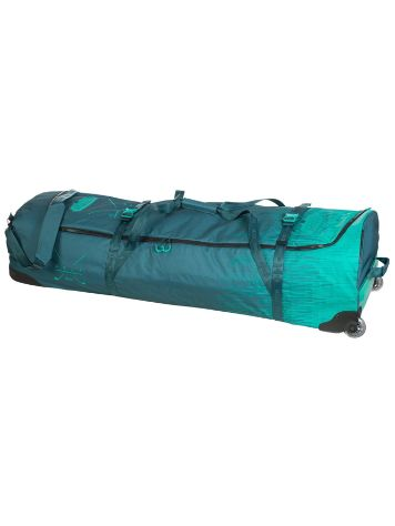 Ion TEC 1/3 145x45 Golf Gearbag