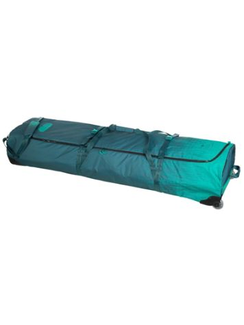 Ion TEC 6'0 Gearbag