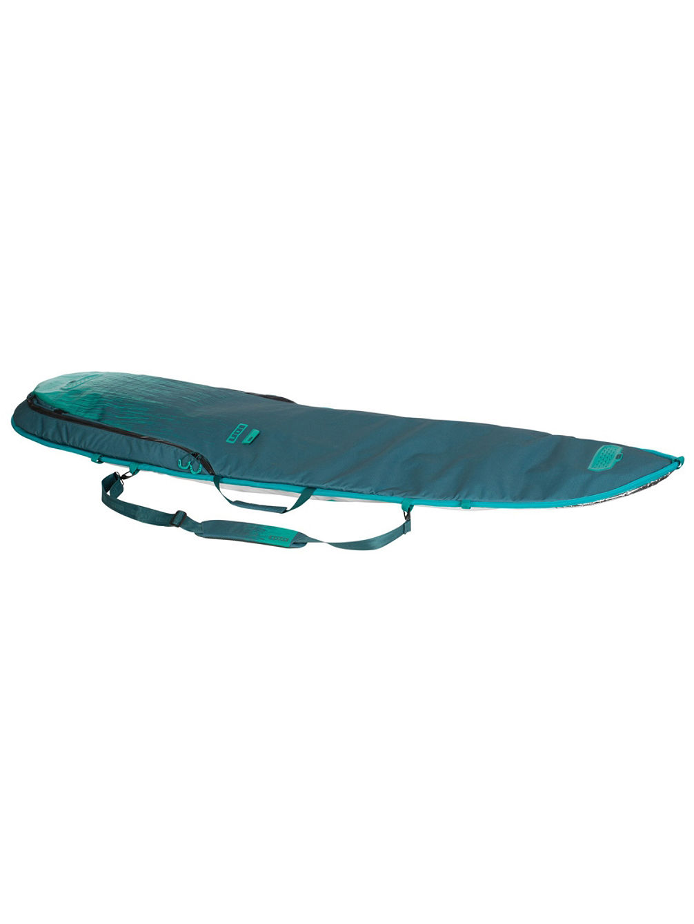 Surf TEC 6'10 Surfboard Bag