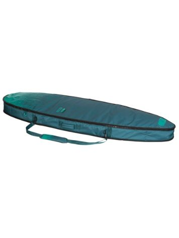 Ion Surf TEC 6'3 Double Surfboard Bag