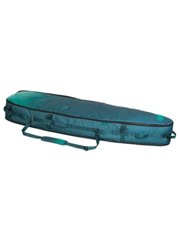 Ion Surf TEC 6'8 Triple Surfboard Bag