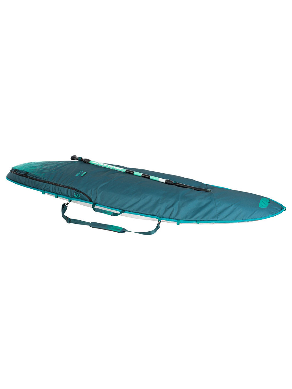 SUP TEC 10'0x33'' Boardbag