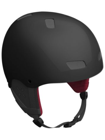 Ion Hardcap 3.1 Select Wakeboard Helm