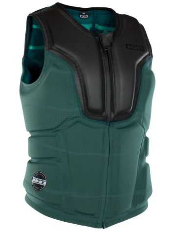 Ion Collision Select Front Zip Neoprenweste