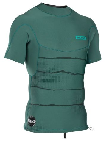 Ion Neo Top 2/1 Lycra