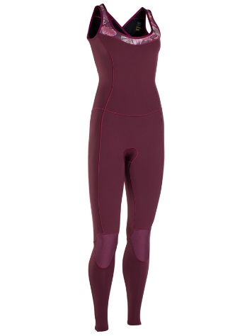 Ion Muse Long Jane 1.5 DL Wetsuit