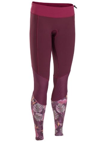Ion Muse 1.5 DL Surf Leggings