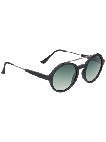 MasterDis Retro Space Black Sonnenbrille