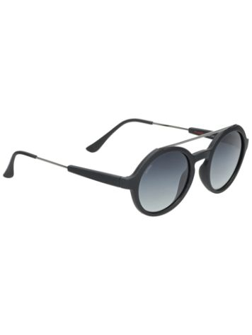 MasterDis Retro Space Black Gafas de Sol