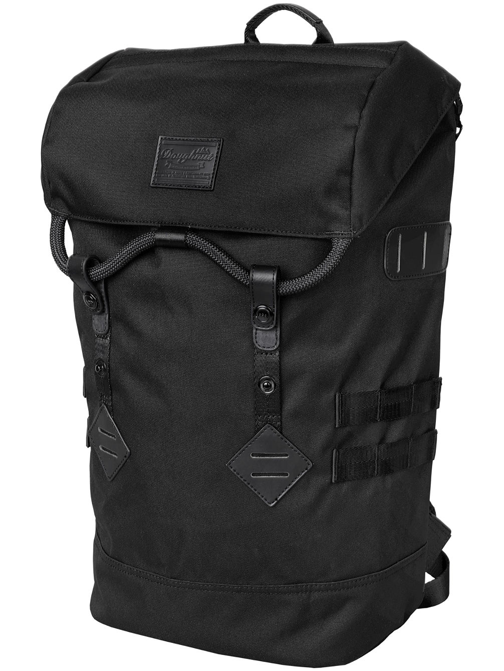 Colorado All Black Series Mochila